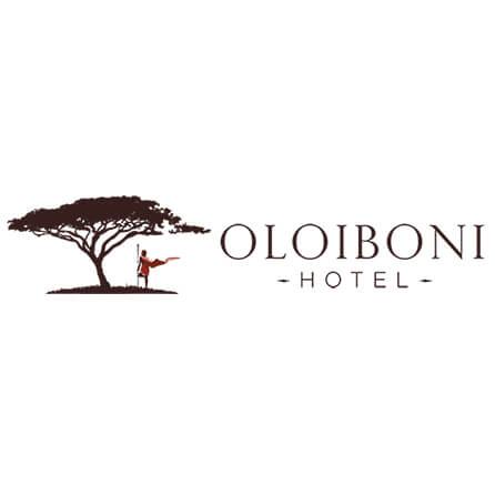 Oloiboni Hotel Hero
